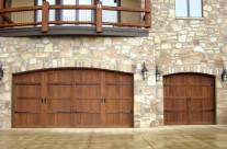 Garage & Trellis 1
