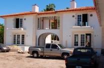 Fisher Estate 3