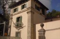 Vizcaya 3