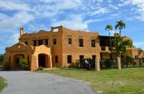 Curtis Mansion 5