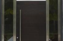 RM-ECOM 101