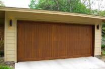 Garage & Trellis 14