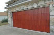 Garage & Trellis 15