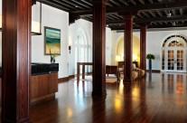 Casa Marina 4