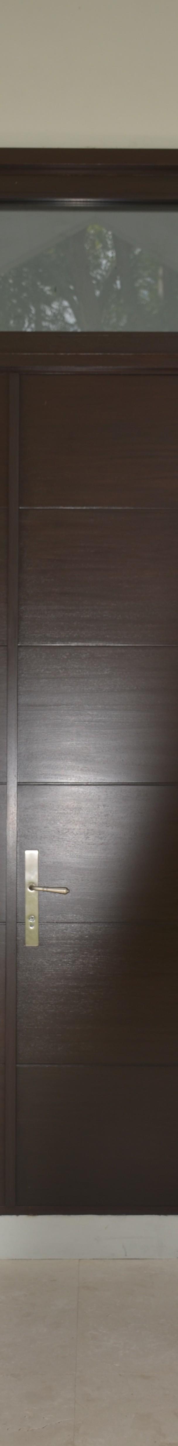 RM-ECOM 121