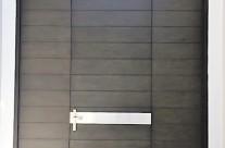 RM-ECOM144