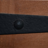 DECORATIVE-HINGE-STRAP