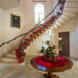 Vanderbilt Mansion 2